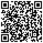 QR code for http://water-damage-specialists.com/contact-us.html